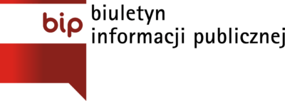 https://bip.malopolska.pl/zsiwwwsbeskidzkiej,m,88030,kierownictwo.html